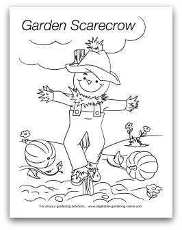 Fb B F E Ca Vegetable Activities Eyfs Preschool Activities in addition Xnxpreschool Scarecrow Final   Pagespeed Ic Vhkjwpynrg moreover Easy And Fun Garden Ideas For Kids With Free Printable Garden Signs Too X further C B D Ef F D Fc together with B F Bef A B C A. on gardening kids planting seeds free printable