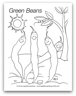 per school coloring pages | Preschool Art Activities and Printable Learning Activities